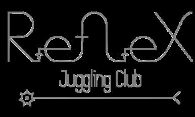 名古屋大学ジャグリングサークルRefleX